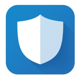 Descargar Security Master Antivirus AppLock Booster para ...