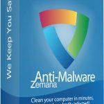 Zemana-AntiMalware