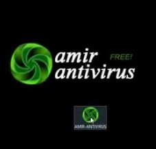 ahi viene el toro descargar antivirus