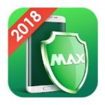 max security virus cleaner