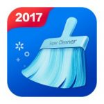 super cleaner antivirus android